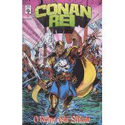Conan-Rei---17