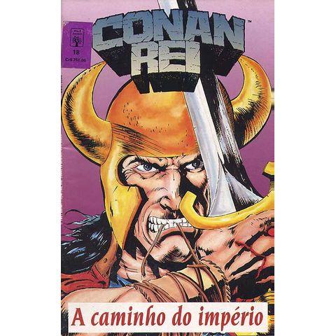Conan-Rei---18