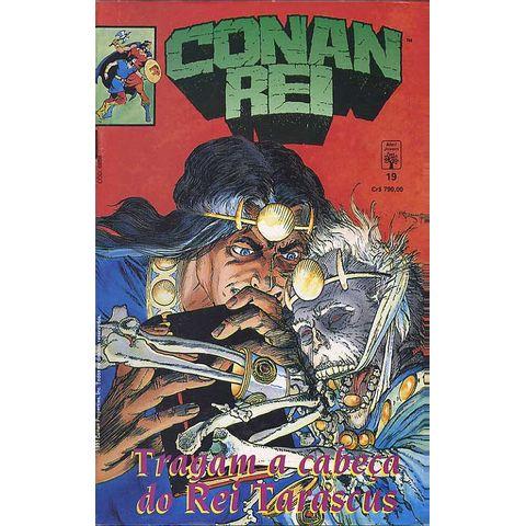 Conan-Rei---19