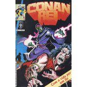 Conan-Rei---21