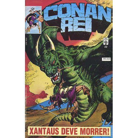 Conan-Rei---22