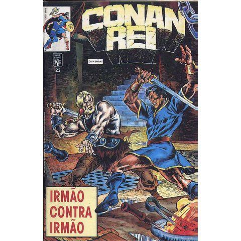 Conan-Rei---23