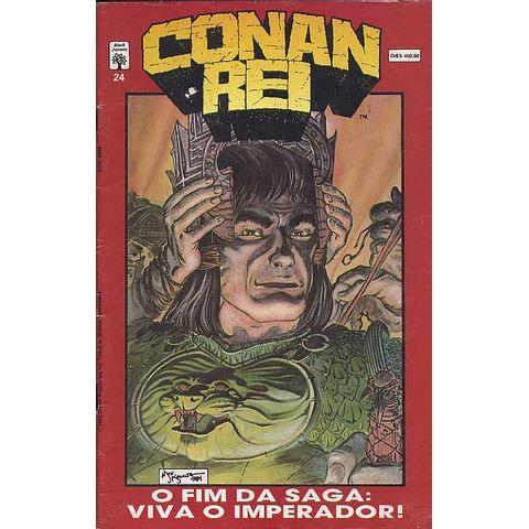 Conan-Rei---24