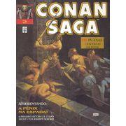 Conan-Saga---02