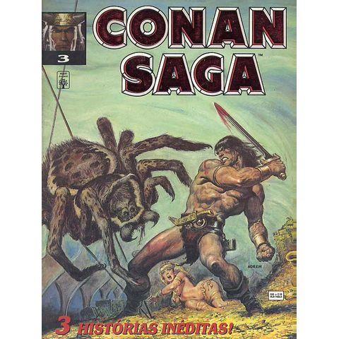Conan-Saga---03