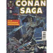 Conan-Saga---05