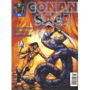 Conan-Saga---06