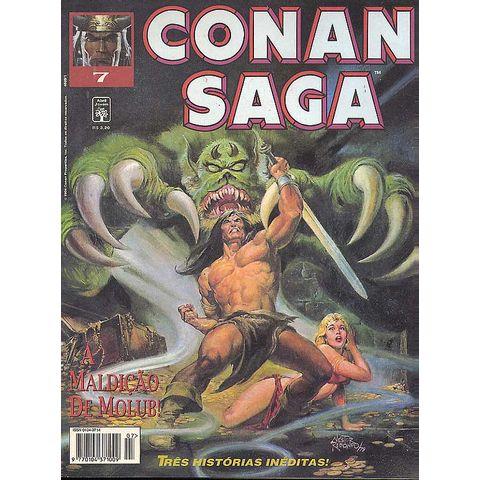 Conan-Saga---07