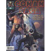 Conan-Saga---08