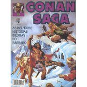 Conan-Saga---09