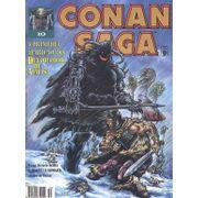 Conan-Saga---10