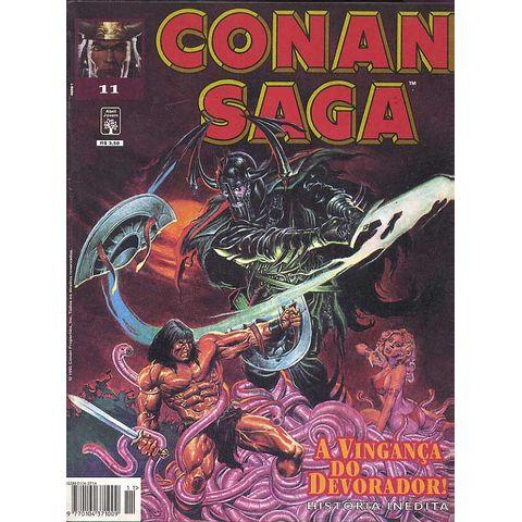 Conan-Saga---11
