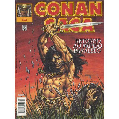 Conan-Saga---12