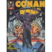 Conan-Saga---13