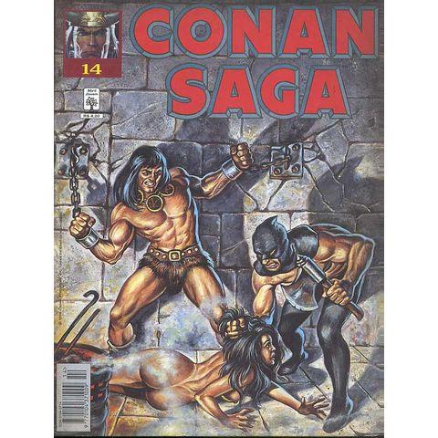 Conan-Saga---14