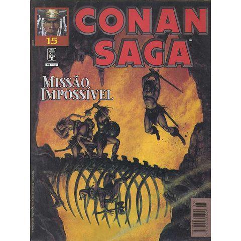 Conan-Saga---15