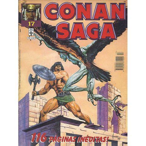 Conan-Saga---17