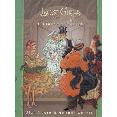 Lost-Girls---03