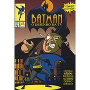 Batman---O-Desenho-da-TV---01