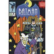 Batman---O-Desenho-da-TV---02