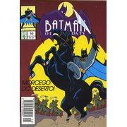 Batman---O-Desenho-da-TV---10