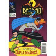 Batman---O-Desenho-da-TV---11