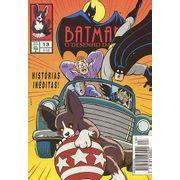 Batman---O-Desenho-da-TV---13
