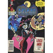 Batman---O-Desenho-da-TV---15