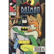 Batman---O-Desenho-da-TV---18