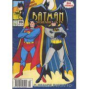 Batman---O-Desenho-da-TV---20