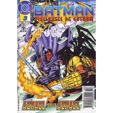 Batman---Vigilantes-de-Gotham---03