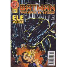 Batman---Vigilantes-de-Gotham---04