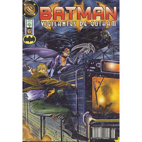Batman---Vigilantes-de-Gotham---06
