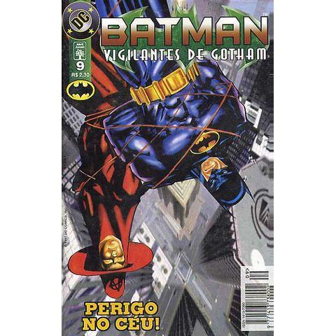 Batman---Vigilantes-de-Gotham---09