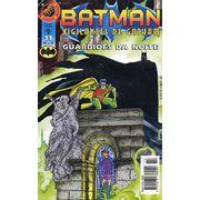 Batman---Vigilantes-de-Gotham---11
