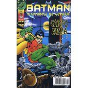 Batman---Vigilantes-de-Gotham---12