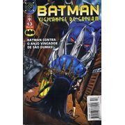 Batman---Vigilantes-de-Gotham---13