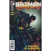 Batman---Vigilantes-de-Gotham---14