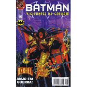 Batman---Vigilantes-de-Gotham---16