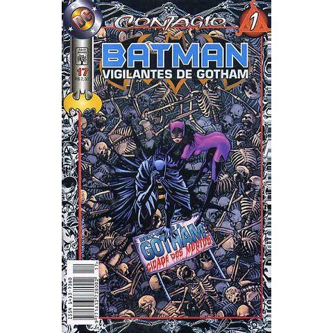 Batman---Vigilantes-de-Gotham---17