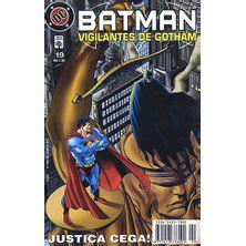 Batman---Vigilantes-de-Gotham---19