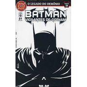Batman---Vigilantes-de-Gotham---21
