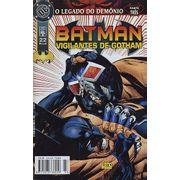 Batman---Vigilantes-de-Gotham---22