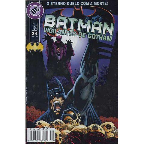 Batman---Vigilantes-de-Gotham---24
