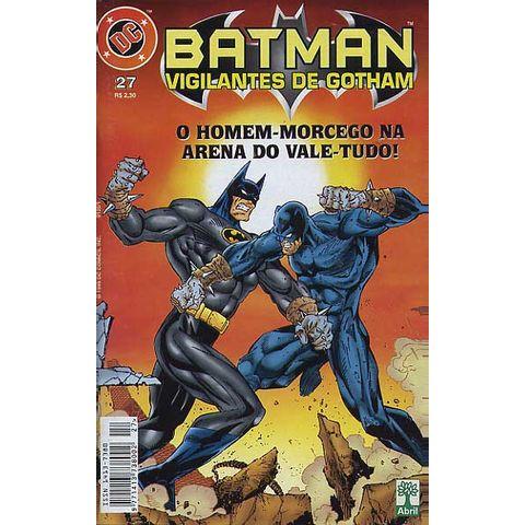 Batman---Vigilantes-de-Gotham---27