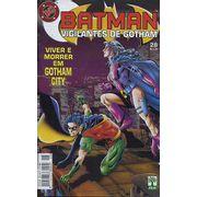 Batman---Vigilantes-de-Gotham---28