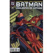 Batman---Vigilantes-de-Gotham---29