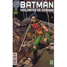 Batman---Vigilantes-de-Gotham---32