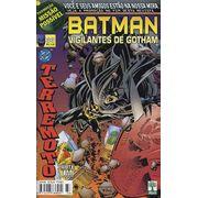 Batman---Vigilantes-de-Gotham---33