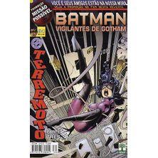 Batman---Vigilantes-de-Gotham---34